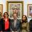 Fundación New Health y la Hermandad de la Macarena firman un acuerdo para hacer de Sevilla una ciudad más compasiva