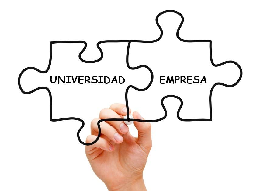 La Fundación Campus Tecnológico financia diez proyectos Universidad-Empresa para impulsar la innovación en la comarca