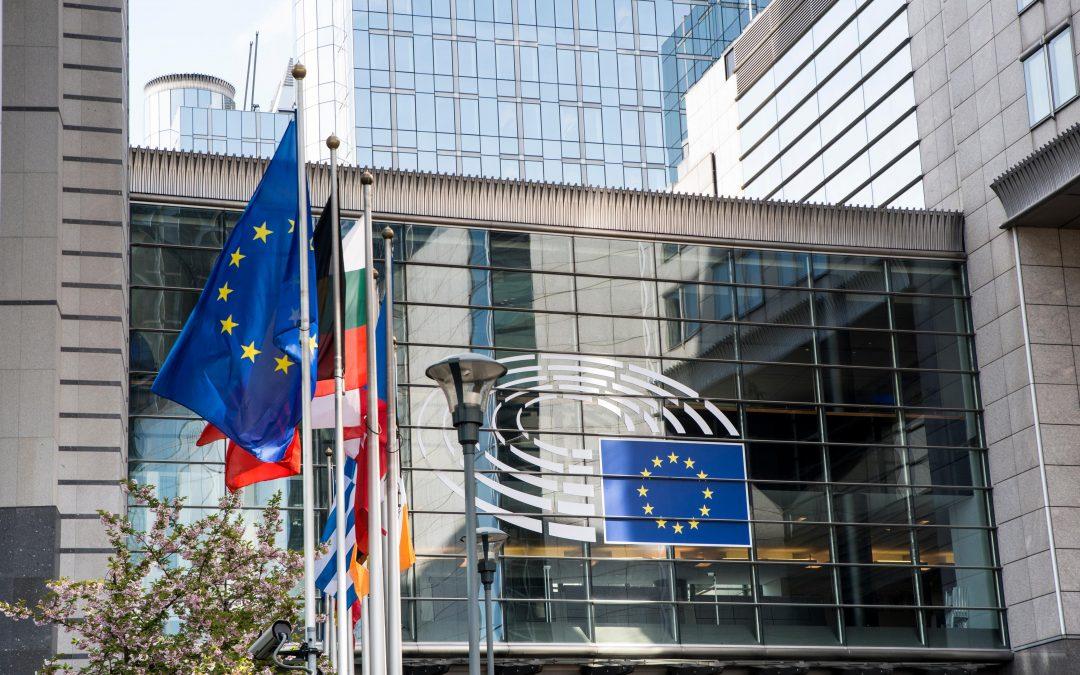 AFA será presentada en Bruselas en el mes de marzo