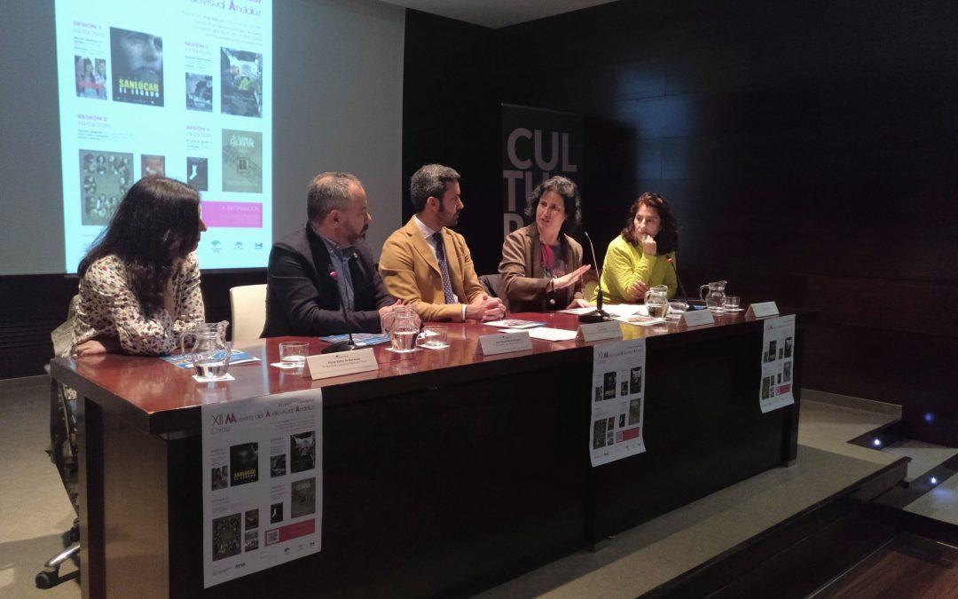 La mirada femenina protagoniza la XII Muestra del Audiovisual Andaluz en Cádiz