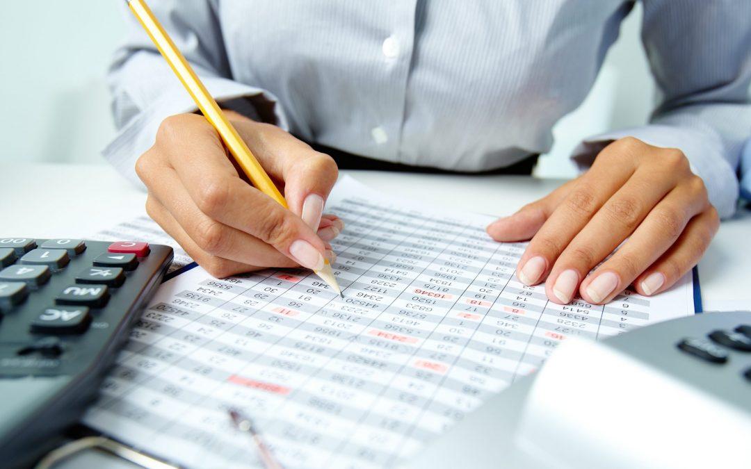 Nuevo curso sobre el Destino de Rentas e Ingresos a través de las Cuentas Anuales