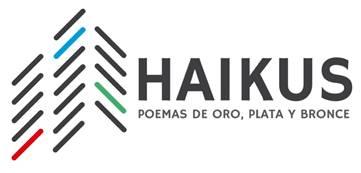 'Haikus. Poemas de oro, plata y bronce', un certamen literario sobre los valores del deporte paralímpico