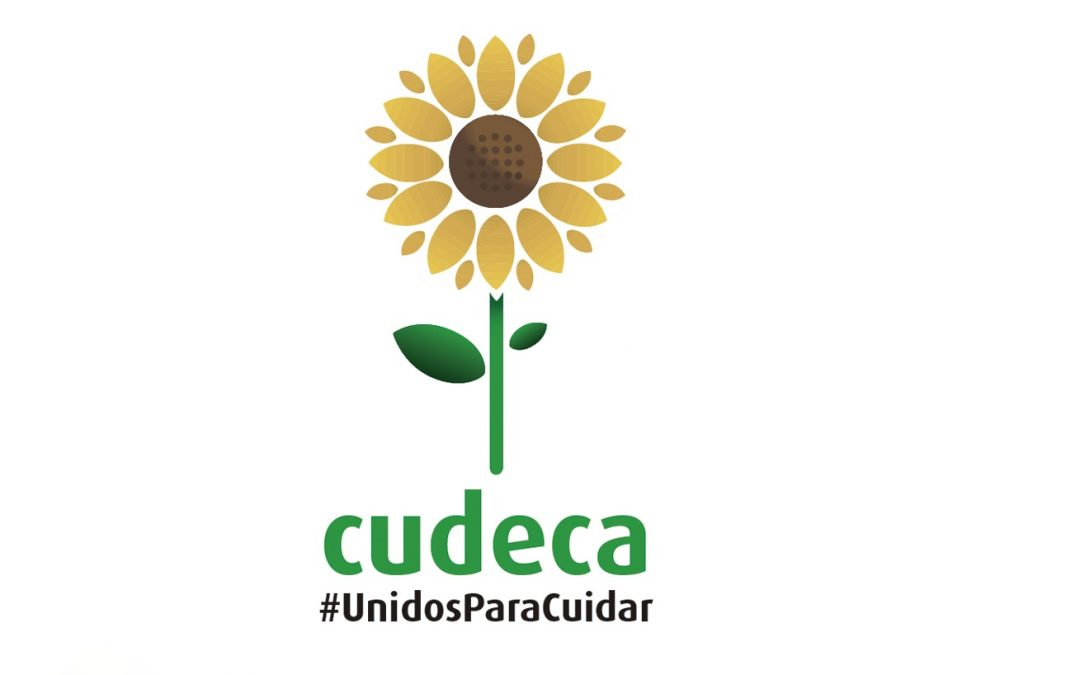 """La Fundación Cudeca lanza su campaña """"Unidos Para Cuidar"""""""