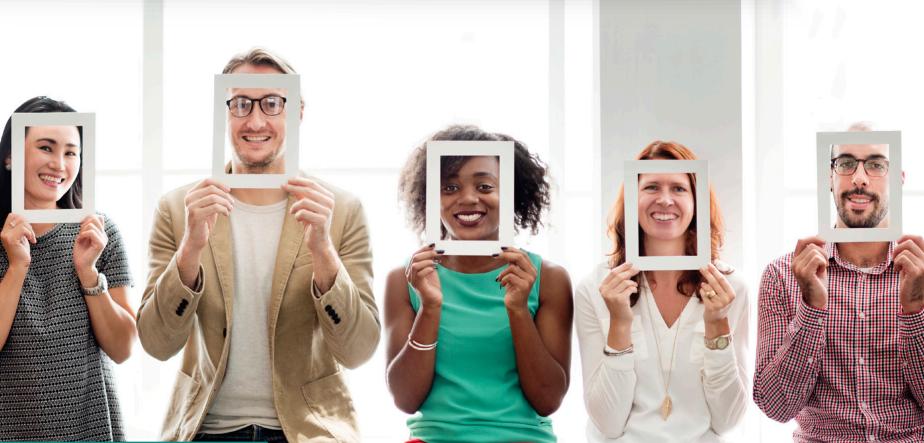 Ofrecemos dos nuevos webinar gratuitos para asociados sobre Emociones y Liderazgo