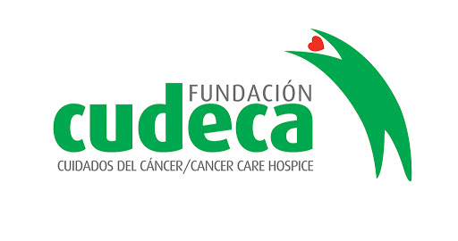 Instituto Cudeca lanza plataforma online de Formación en Cuidados Paliativos
