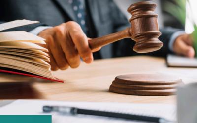 Medidas aprobadas por el RDL 537/202 sobre la reanudación de plazos administrativos
