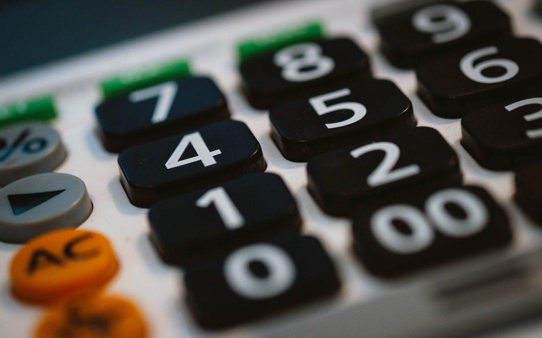 Elaboramos tus Cuentas Anuales