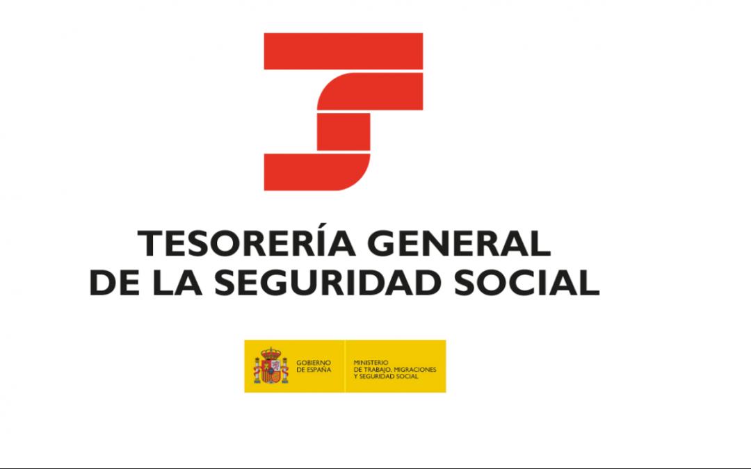 Modificación de las cuantías de las deudas aplazables con la Seguridad Social