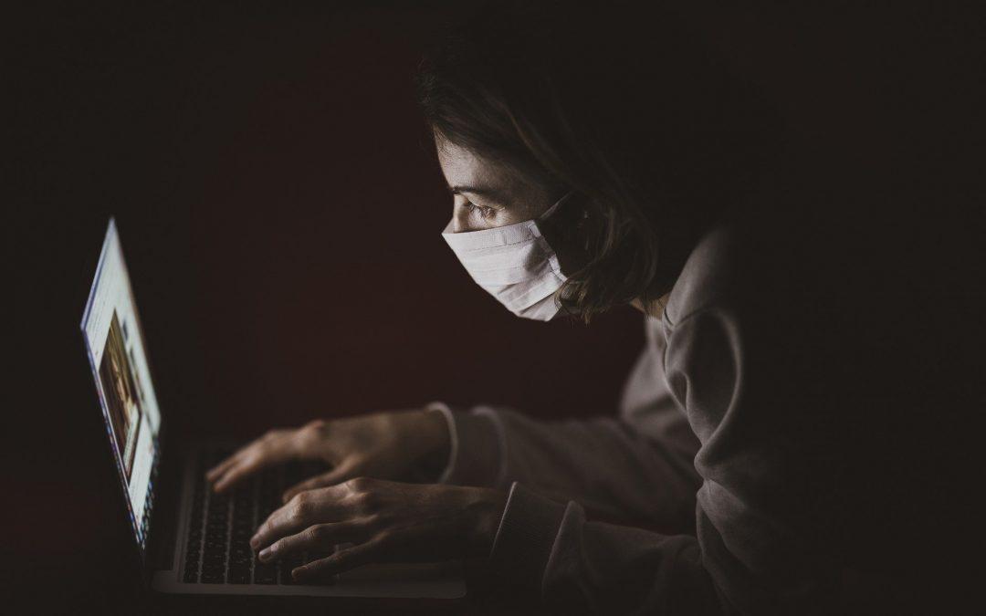 Nuevas medidas aprobadas por el Gobierno como consecuencia de la Pandemia del COVID19 – RD de 21 de abril