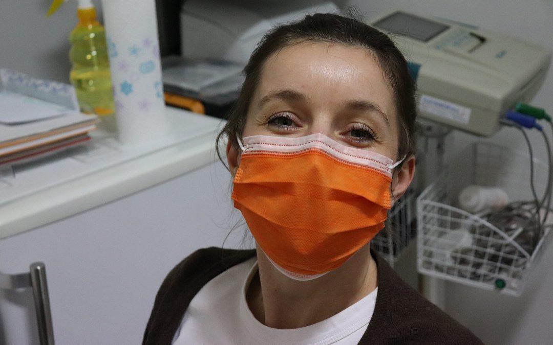 La Fundación Persona y Justicia invita a 10 minutos diarios de silencio en común durante la pandemia