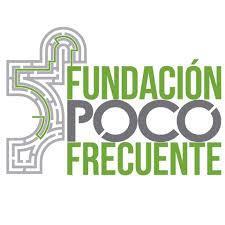 Fundación Poco Frecuente