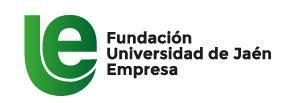 Fundación Universidad de Jaén – Empresa