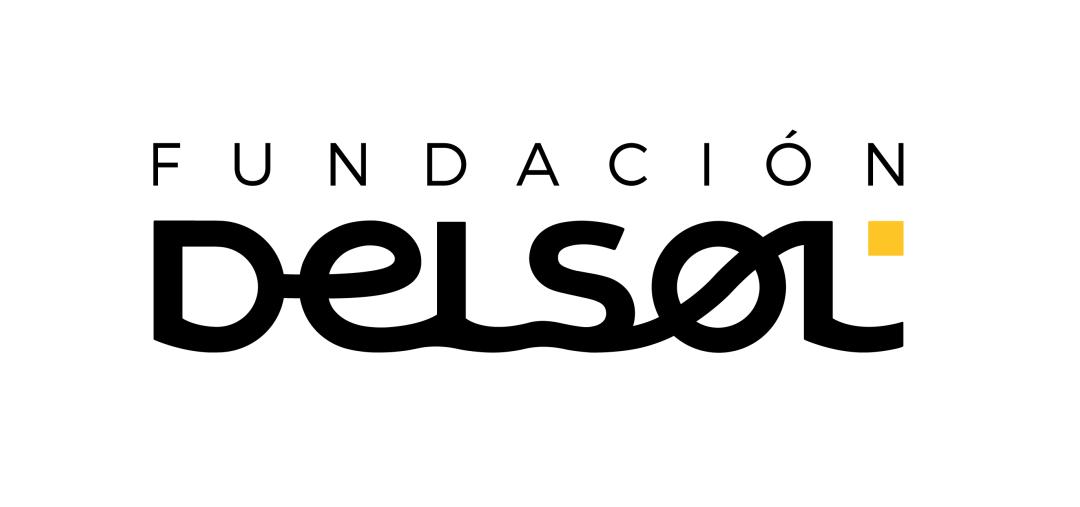 Fundación DELSOL