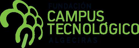 El Campus Tecnológico impulsa la Transformación Digital de la comarca con el programa #noparestupyme