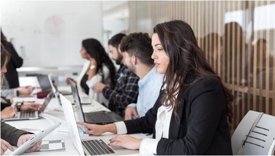 La formación continua en CEU Andalucía, una exigencia del mercado laboral para los nuevos perfiles profesionales