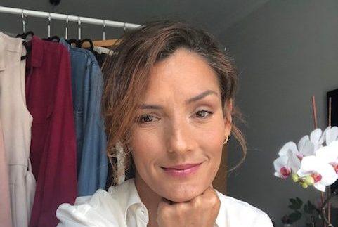 Cita INTREPIDA on line con la empresaria portuguesa Alexandra Vanstalle, primera actividad del proyecto INTREPIDA plus de Fundación Tres Culturas