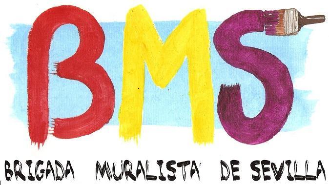 Asociación Brigada Muralista de Sevilla
