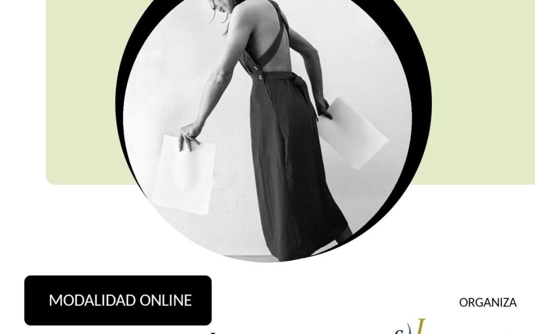 La Fundación José Manuel Lara pone en marcha  el I Taller de Escritura Biográfica y Autorretrato,  que dirigirá la escritora María Alcantarilla