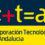 CTA, entre las 15 entidades andaluzas más destacadas en el programa europeo H2020
