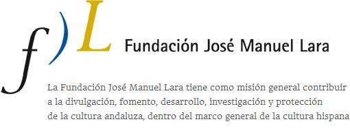 La Fundación José Manuel Lara realiza una donación de libros a las Bibliotecas Municipales de Sevilla