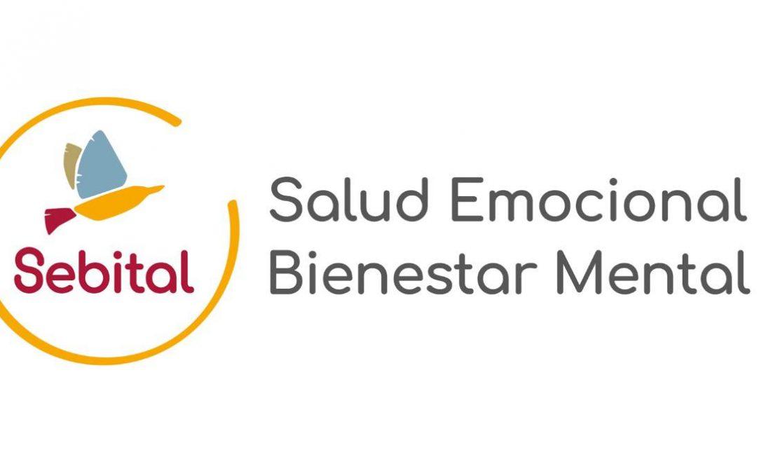 Asociación Salud Emocional y Bienestar Mental