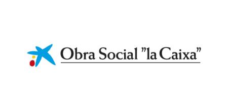 El colectivo ELA de Andalucía recibe el apoyo de la Fundación Bancaria la Caixa para la atención integral en el domicilio
