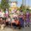 """Los talleres de Fundomar: Un """"Plan de Verano"""" para los mayores de Nervión en Sevilla"""