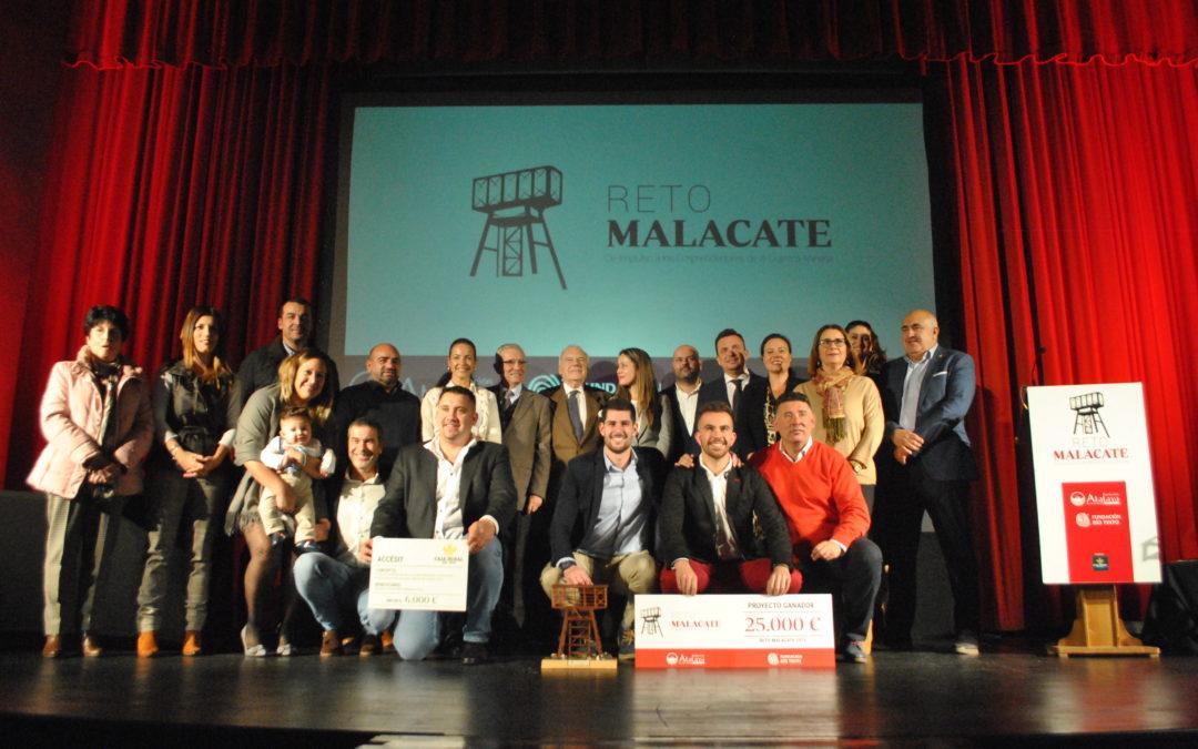 FUNDACION ATALAYA RIOTINTO invierte más de 600.000 Euros en  proyectos de responsabilidad en 2019