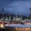 La Cátedra Fundación Cepsa de la UCA estudia la optimización del funcionamiento de los reactores biológicos de la Refinería Gibraltar-  San Roque