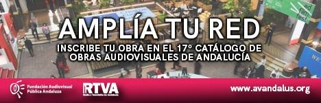 Abcguionistas y Fundación AVA convocan el Premio al Mejor Guion de Corto Andaluz