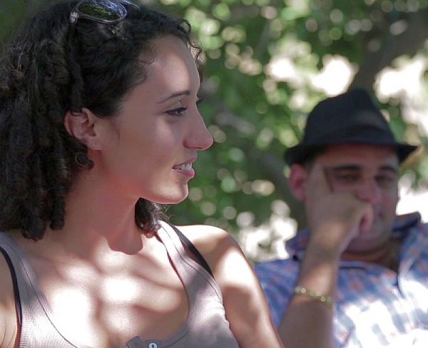 Egoa Films y Antonio Morales PC, presentes en el Festival de San Sebastián de la mano de Fundación AVA