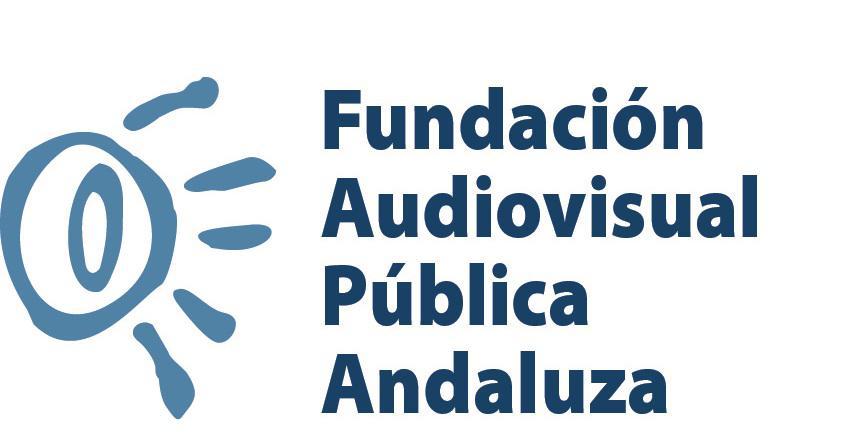 La Fundación AVA convoca al sector a participar en el Catálogo de Obras Audiovisuales de Andalucía 2020