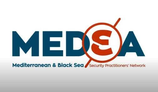 The Mediterranean & Black Sea Security Practitioners' Network es el nuevo proyecto del programa europeo Horizon 2020 en el que participa la Fundación Euroárabe