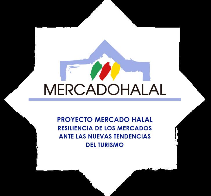 """Fundación Tres Culturas pone en marcha """"Mercado Halal"""" para impulsar la resilencia de los mercados ante las nuevas tendencias del turismo"""