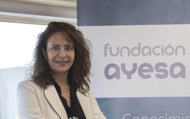 La Fundación Ayesa entrega los Premios Emprendis 2020