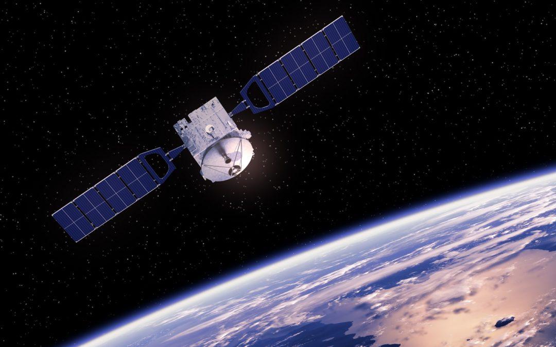CTA participa en el proyecto europeo ConnectEO, que apoyará la internacionalización de pymes de observación terrestre en Australia y Chile