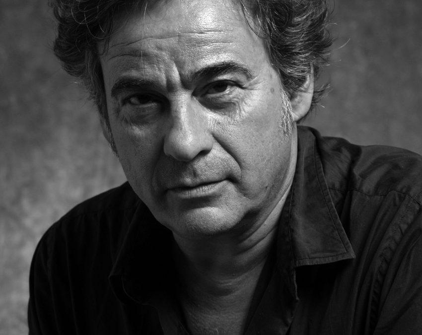El Festival de Cine entregará su Premio Ciudad de Huelva al actor Eduard Fernández
