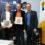 Abierta la convocatoria del IV Concurso de cortometrajes 'Talento Andaluz: Origen' de la  Fundación SGAE en Huelva