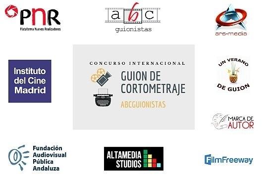 """""""La llamada de mamá"""" gana el Premio Fundación AVA al Mejor Guion de Corto Andaluz"""