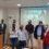 Diverciencia 2020 se clausura con la entrega virtual de premios a los mejores proyectos