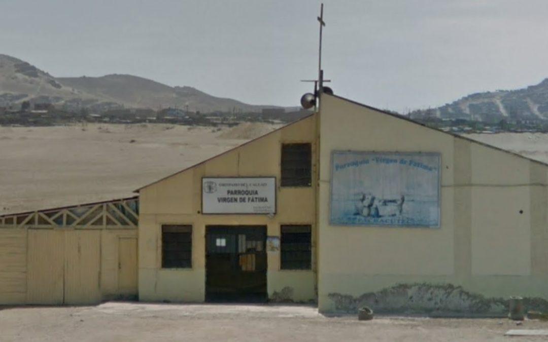 Madre Coraje y Fundación Roviralta envían a Perú abrigo y jabón para hacer frente a las olas de frío y a la crisis por el Covid-19
