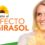 """CUDECA lanza su """"Efecto Girasol"""" para mantener un equipo multidisciplinar de Atención Domiciliaria por Fuengirola"""