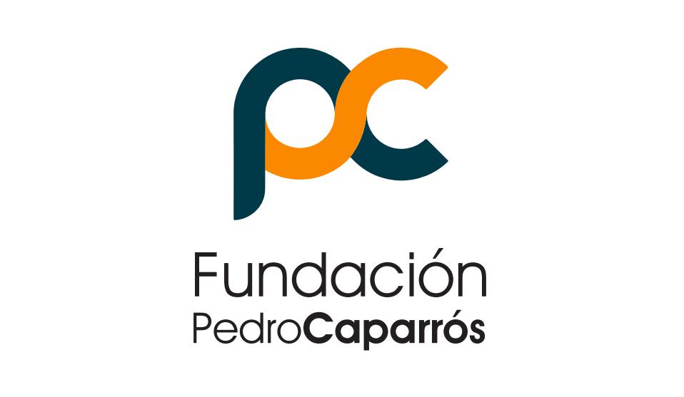Fundación Pedro Caparrós