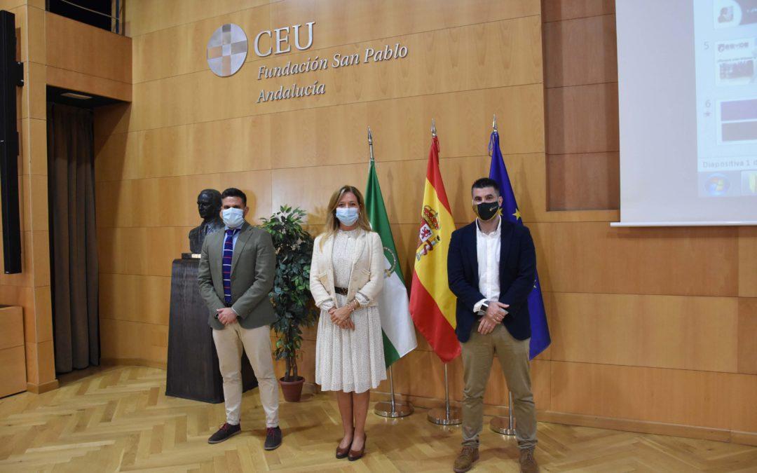Nuevas ediciones de los posgrados CEU Andalucía y ESYDE Formación