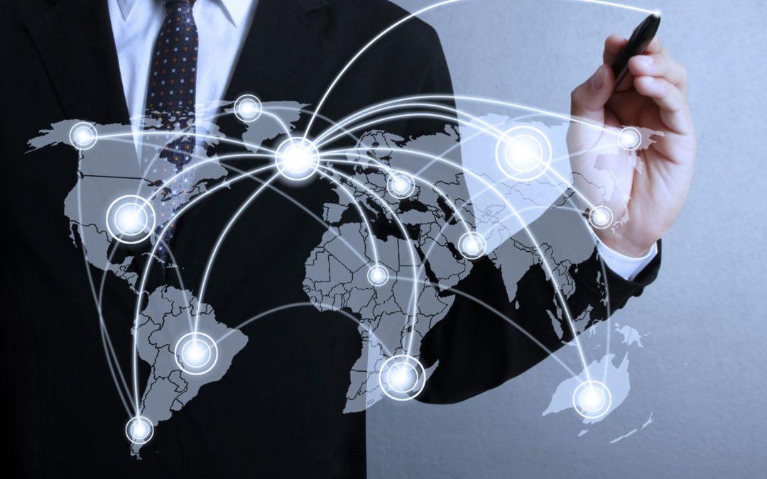45 pymes españolas consiguen financiación INNOWWIDE para desarrollar proyectos tecnológicos en mercados internacionales