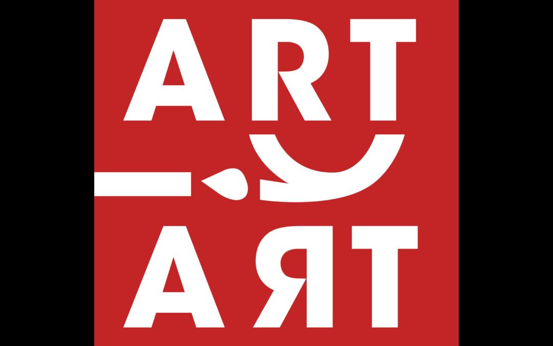Asociación Artyart Artesanía y Arte Mural