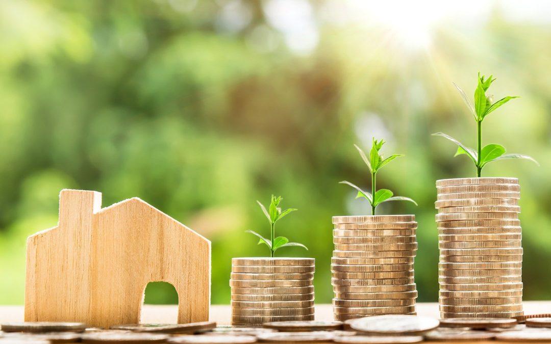 ¿Qué sabes sobre Fundraising e Inversión Sostenible y los ODS?