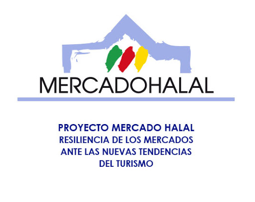 El II Foro Participativo Online del proyecto 'Mercado Halal' nos desvela las claves del denominado 'turista musulmán millennial'