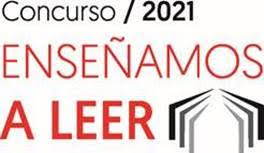 La Universidad Internacional de Valencia – VIU y la Fundación José Manuel Lara convocan  una nueva edición del certamen para docentes 'Enseñamos a leer'