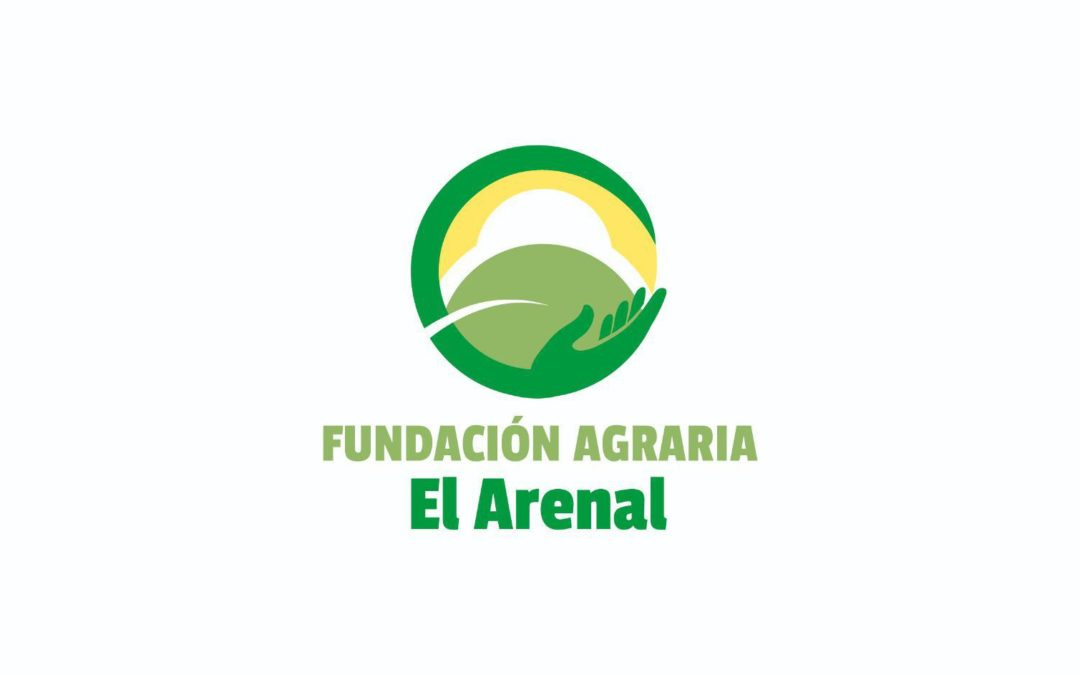 Fundación Agraria El Arenal